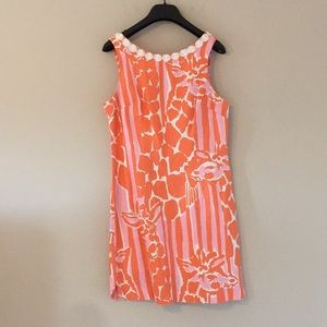 Lilly Pulitzer's Target Collection